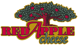 Red Apple Cheese